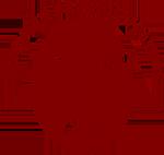 Telšių Žemaitės dramos teatras Logo