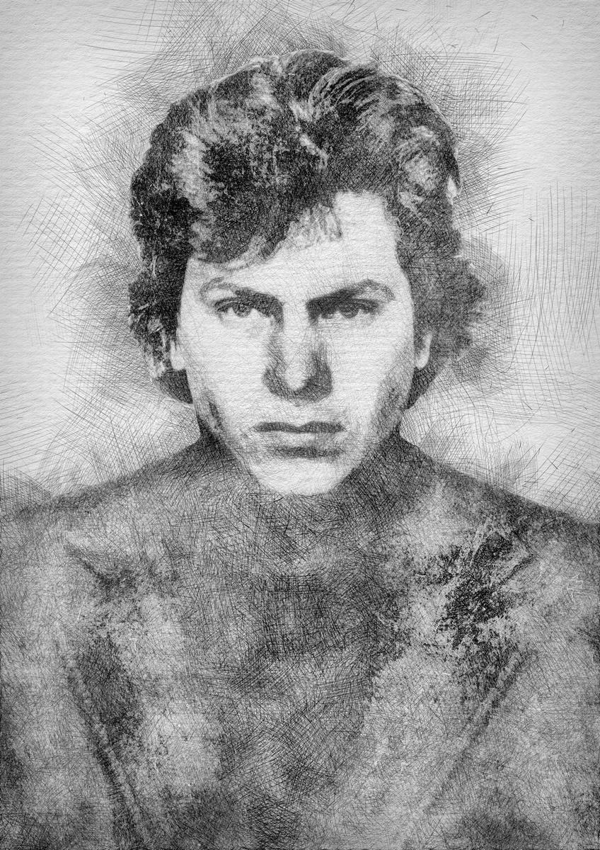 Antanas POCEVIČIUS