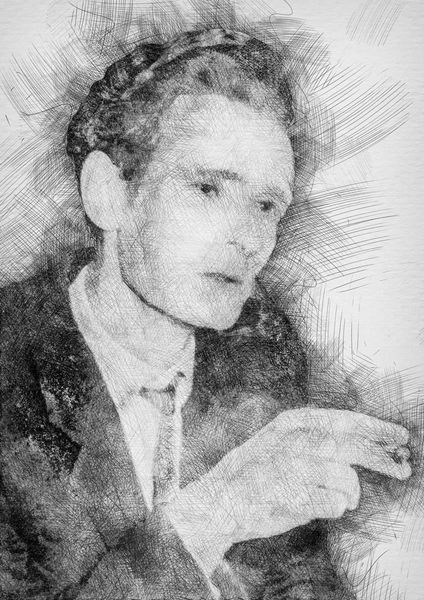 Egidijus RADŽIUS