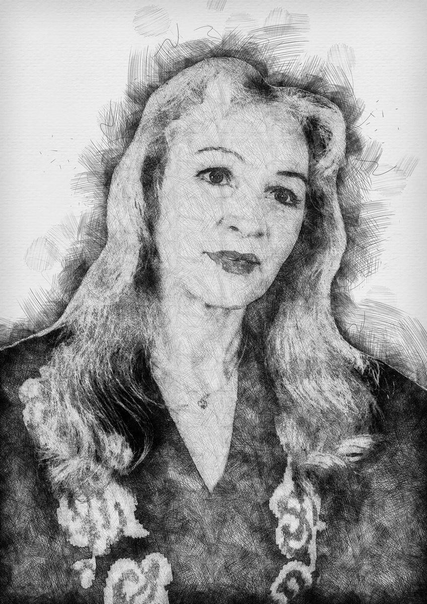 Julija KNEITIENĖ
