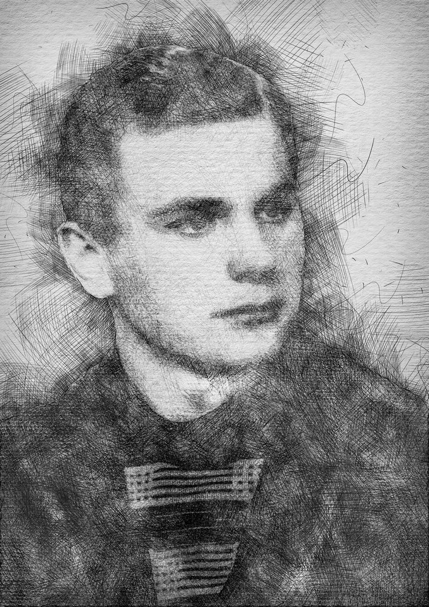 Juozas RIČKUS